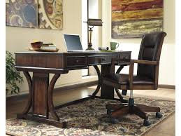 Shenandoah Valley Furniture Desk by Dallas Desk Inc Office Furniture Dallas Assembled Office Desks