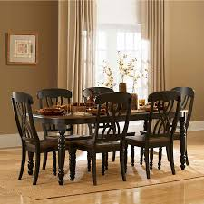 sears dining room sets dining fabulous rustic dining table industrial dining table and
