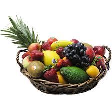 sending fruit fruit basket send a basket
