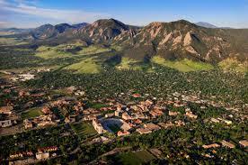 Colorado Full Staff Directory Colorado Office Of Economic Development