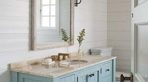 coastal themed bathroom bathroom vanities style top deals houzz voicesofimani