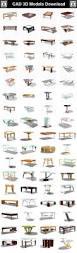 home designer pro 8 download best 25 chief architect ideas on pinterest architect software