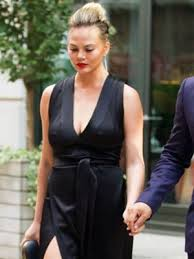 date night fashion trends and celebrity style whowhatwear