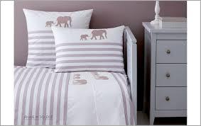 jacadi chambre bébé parure de lit bebe complete 690793 jacadi chambre bb hd wallpapers