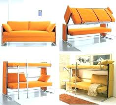 sofa bunk bed ikea gorgeous sofa bunk bed ikea finding couch dynamicpeople club