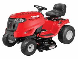 amazon com troy bilt tb42 42 inch 420cc auto drive 7 speed side