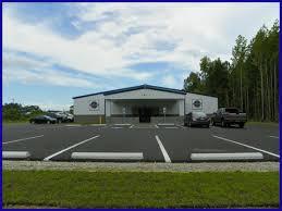 target in silverthorne co black friday hours home blue line shooting center guns target indoor range florence sc