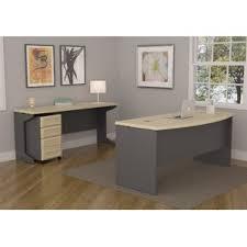 Reclaimed Wood Desk Reclaimed Wood Desk Wayfair
