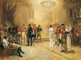 les cuisines de l elys馥 989 best i 9 images on napoleon portrait and