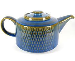 teekanne design 25 bästa teekanne keramik idéerna på teekanne