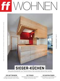 Esszimmer Lampe Sch Er Wohnen Bauen Und Wohnen 1 2015 By Nordbayerischer Kurier Gmbh U0026 Co