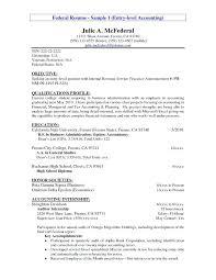 nursing student resume for internship resume sles objective resume objective templates sle