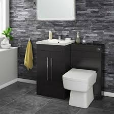 all in one toilet and sink unit combined basin toilet furniture units tap warehouse