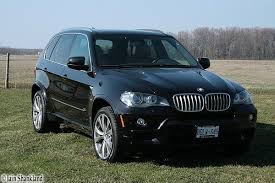 bmw x5 4 8i view of bmw x5 4 8i photos features and tuning