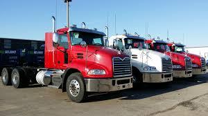 durham truck u0026 equipment sales u0026 service inventory for sale in