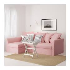 Pink Sectional Sofa with Pink Sectional Sofa Bonners Furniture