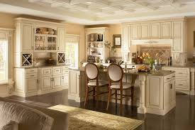 Kitchen Cabinets Replacement Kitchen Classics Cabinets Replacement Doors Roselawnlutheran