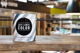 jeff lewis paint colors peeinn com