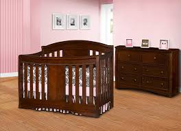 Buy Buy Baby Crib by Child Of Mine Crib Replacement Parts Decoration