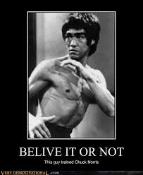 Bruce Lee Meme - 25 best bruce lee memes images on pinterest martial arts bruce