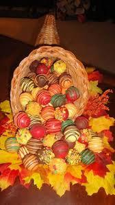 50 thanksgiving treats thanksgiving treats