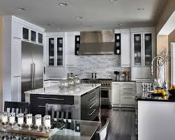 kitchen renovation kitchens wet bars and wine cellars home kitchen and bathroom