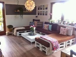 paletten couch selber bauen anleitung u2013 spinjo info