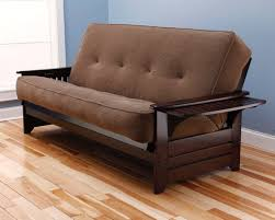 futon cheap futon beds under 100 home design ideas intended for