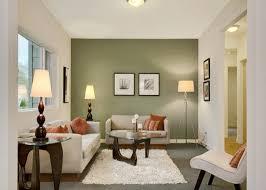 small living dining room ideas living room living room accent wall ideas accent wall ideas for