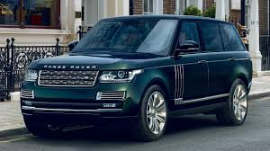2015 range rover wallpaper range rover autobiography black holland u0026 holland 2015