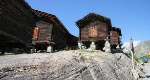 crazy skiing in zermatt matterhorn the car free amazing alpine resort