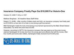 window world reviews bbb ripoff report us hole in one insurance complaint review ardmore