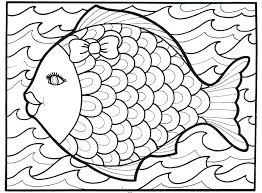 printable coloring pages to learn colors simple color by number printables 1109 kindergarten christmas adult