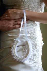 lucky horseshoe gifts luck horseshoe gifts traditional bridal
