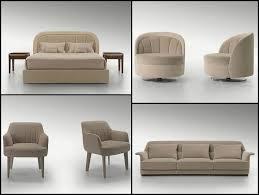 home furniture home design ideas murphysblackbartplayers com luxurious new home furniture collectionbentley