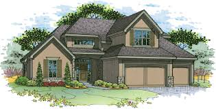 Rijus Home Design Inc by Extraordinary 1 5 Floor House Plans Pictures Best Idea Home