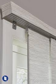 super value sliding panel door coverings sliding glass door and