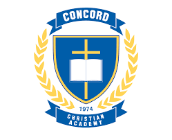 thanksgiving concord christian academy concord christian