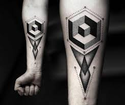 forearm ideas designs for forearm tattoos