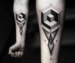 Tattoos On Forearm - forearm ideas designs for forearm tattoos