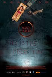 john u0027s horror corner mine games 2012 a b movie that surely