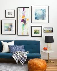 597 best wall art groupings images on pinterest live art walls