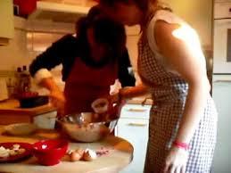 cuisine de l 騁udiant cuisine de l étudiant fauché et préssé wmv