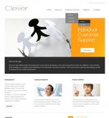 free business templates free templates online