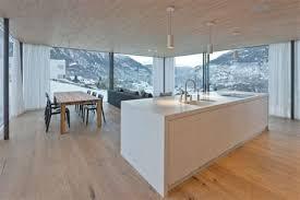 ilot cuisine blanc cuisine ilot central table manger 1 206lot central cuisine avec