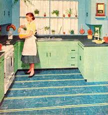 50s Kitchen 906 Best Retro Kitchen Images On Pinterest Retro Kitchens