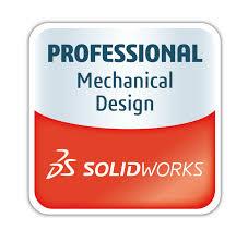 technik design solidworks troubleshooting technik design freelance design