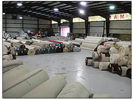 carpet flooring jacksonville florida east florida
