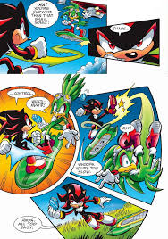 101 best shadow the hedgehog images on shadow the