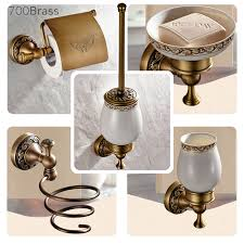 antique dish ring holder images Bathroom accessories antique brass collection towel ring paper jpg